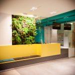 AISB recepciók átadása – Nagykovácsi